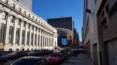 NYC New York City 2015 (57)