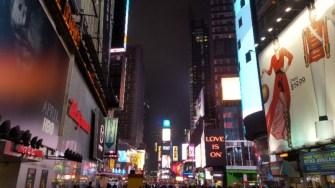 NYC New York City 2015 (85)