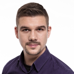 Riederer Marco Profilfoto