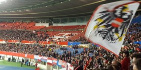 Österreich Türkei 2016 (5)