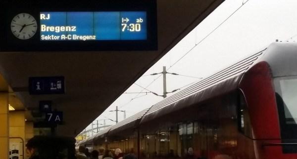 Bregenz und Liechtenstein 2015 (1)