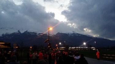 Bregenz und Liechtenstein 2015 (14)