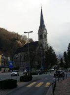 Bregenz und Liechtenstein 2015 (5)