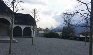 Bregenz und Liechtenstein 2015 (8)