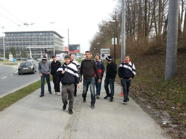 Liefering-SWB_2013 (2)