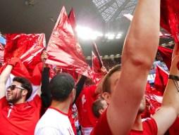 EM 2016 - Europmeisterschaft Frankreich - Bordeaux und Paris (23)