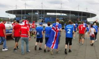 EM 2016 - Europmeisterschaft Frankreich - Bordeaux und Paris (30)