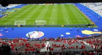 EM 2016 - Europmeisterschaft Frankreich - Bordeaux und Paris (31)