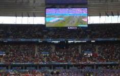 EM 2016 - Europmeisterschaft Frankreich - Bordeaux und Paris (33)