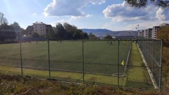tiflis-georgien-2016-24