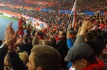 Österreich-Moldawien2017 (2)
