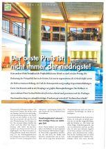 Mai 2017, Gastwirt, S. 1