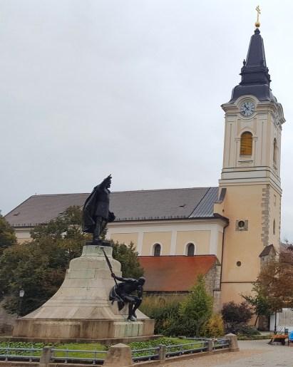 Balkan2016 (37)