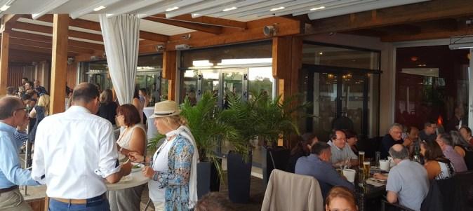 Club Tourismus - Semesterausklang (6)
