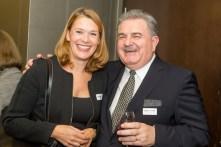 Travel Industry Club - Gewerbeordnung und Reiserecht (11)