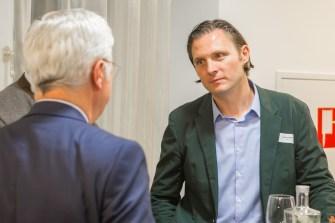 Travel Industry Club - Gewerbeordnung und Reiserecht (15)