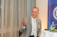 Travel Industry Club - Gewerbeordnung und Reiserecht (17)
