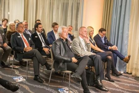 Travel Industry Club - Gewerbeordnung und Reiserecht (20)