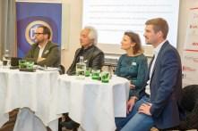 Travel Industry Club - Gewerbeordnung und Reiserecht (22) - Marco Riederer