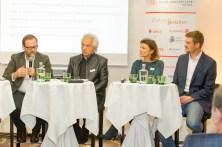 Travel Industry Club - Gewerbeordnung und Reiserecht (23)