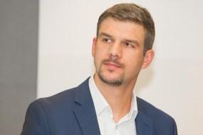 Travel Industry Club - Gewerbeordnung und Reiserecht (27) - Marco Riederer