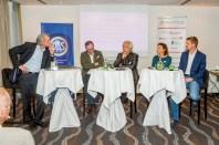 Travel Industry Club - Gewerbeordnung und Reiserecht (33)