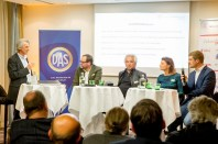 Travel Industry Club - Gewerbeordnung und Reiserecht (37)