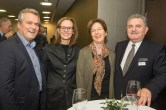 Travel Industry Club - Gewerbeordnung und Reiserecht (5)