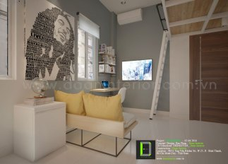 aparment-for-rent-9811-ung-van-khiem-12_v1_03