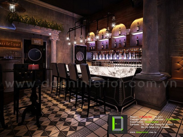 noi-that-v-room-bar-q1 quay bar