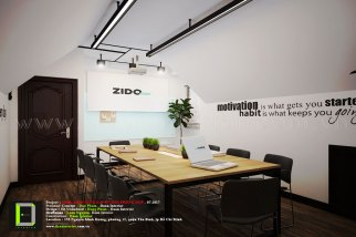 nabi--zido-office--studio_200717_phong-hop_v2