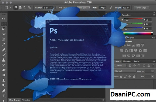 Adobe-Photoshop-CS6-Extended-Portable-Free-Download-for-Windows
