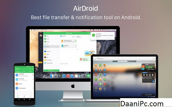 AirDroid-2.
