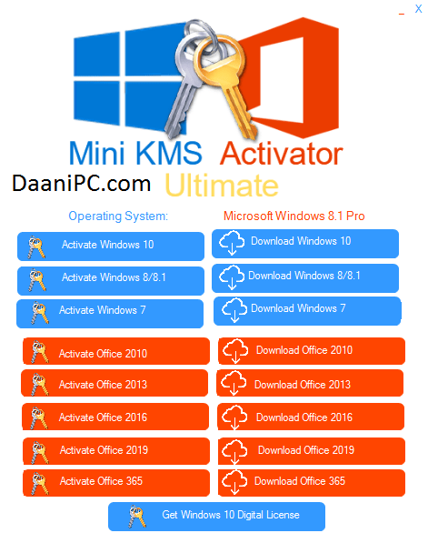 Mini-KMS-Activator-Ultimate-2.
