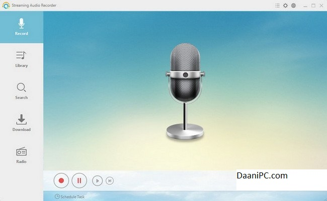 Apowersoft_Streaming_Audio_Recorder_4