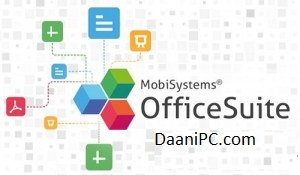 OfficeSuite [V5.30] Crack With Portable Full Free Download