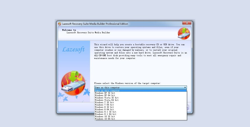 Scr1_Lazesoft-Recovery-Suite_free-download