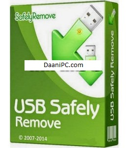 USB Safely Remove [V6.4.2.1297] Final + Portable Full Free Download