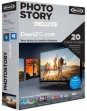 Download-MAGIX-Photostory-2017-Deluxe-16.1.2.53-Crack-License-Key