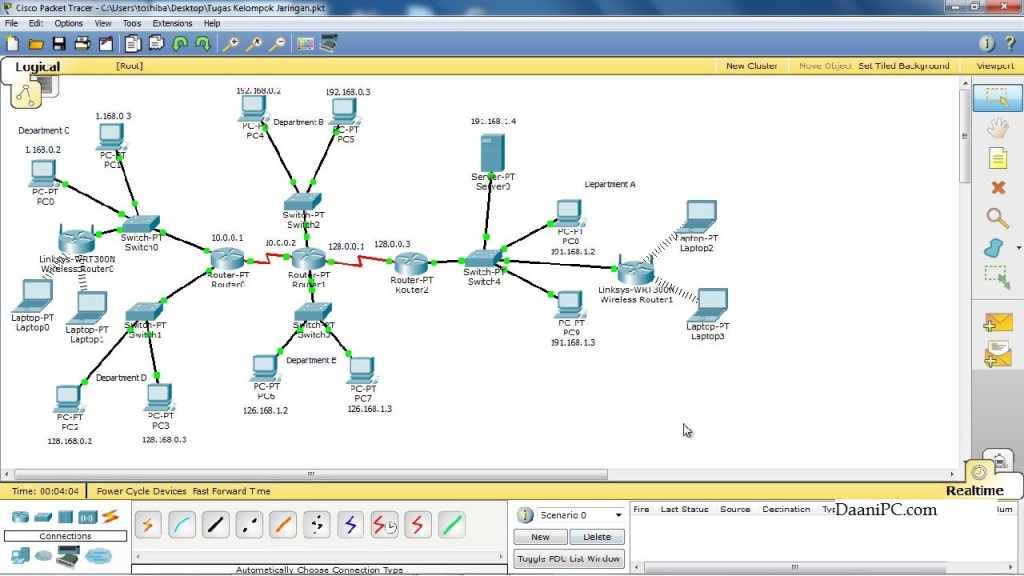 Scr2_Cisco-Packet-Tracer_free-download