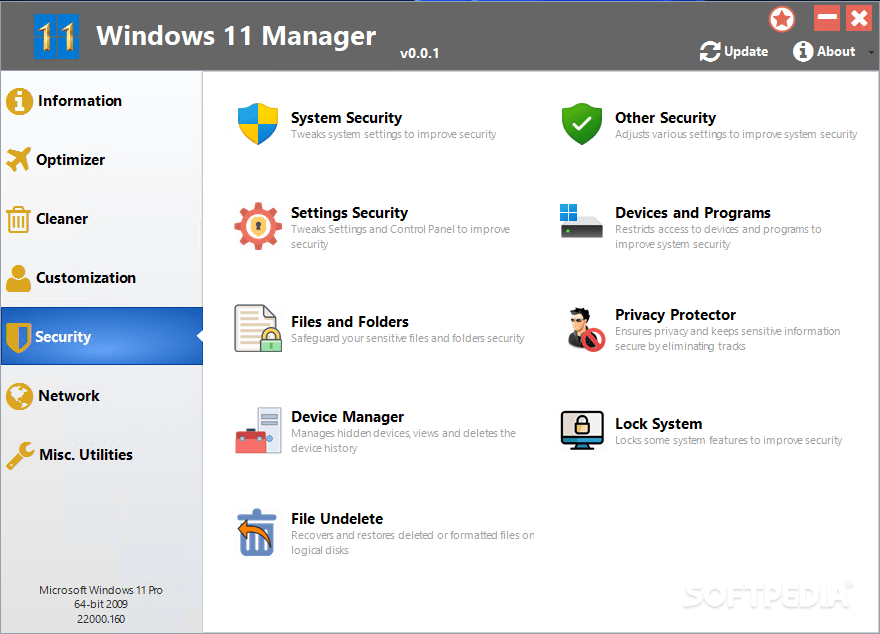 Windows-11-Manager_5