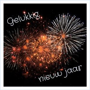 goede voornemens nieuwe jaar gelukkig nieuwjaar