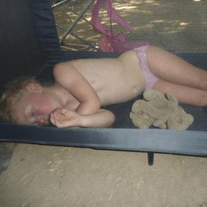 kamperen met kinderen kampeer vakantie-12