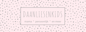 mama blog moederschap mamablog