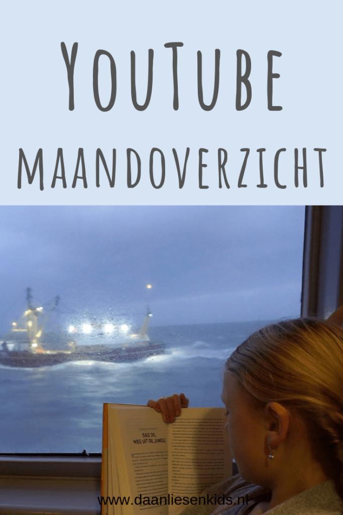 youtube maandoverzicht mama blog - vlog - vloggen - video - filmpjes - januari - mamablog-3