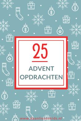 advent-opdrachten-voor-in-de-adventskalender-kerst-christmas-
