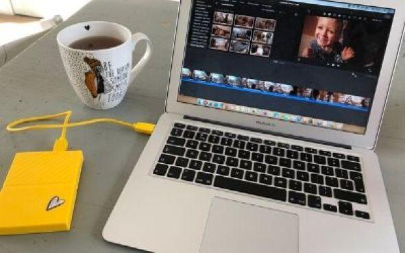 plog laptop maandag mama blog mamablog moederblog-11