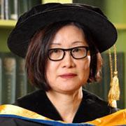 明德教授席 | HKU Endowed Professorships