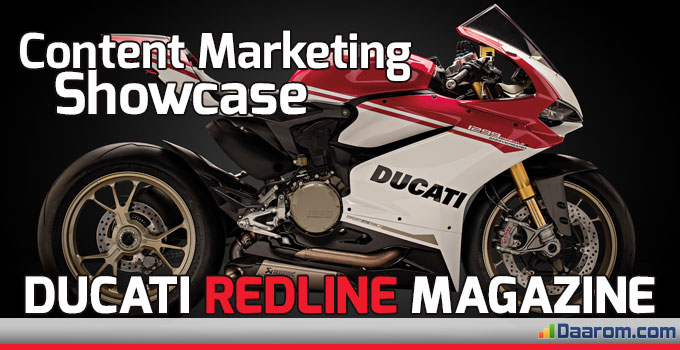 ducati-content-marketing