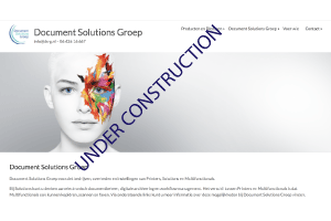 document_solutions_groep
